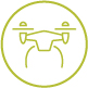 icon-integrated-UAV-drone-services3
