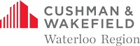 Commercial Real Estate and Land for Sale and Lease in Kitchener-Waterloo, Cambridge, Guelph, and Brantford Ontario | Cushman & Wakefield Waterloo Region Ltd., Brokerage