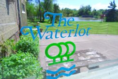 The Waterlot | Cushman & Wakefield Waterloo Region