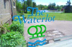 The Waterlot | Cushman & Wakefield Waterloo Region