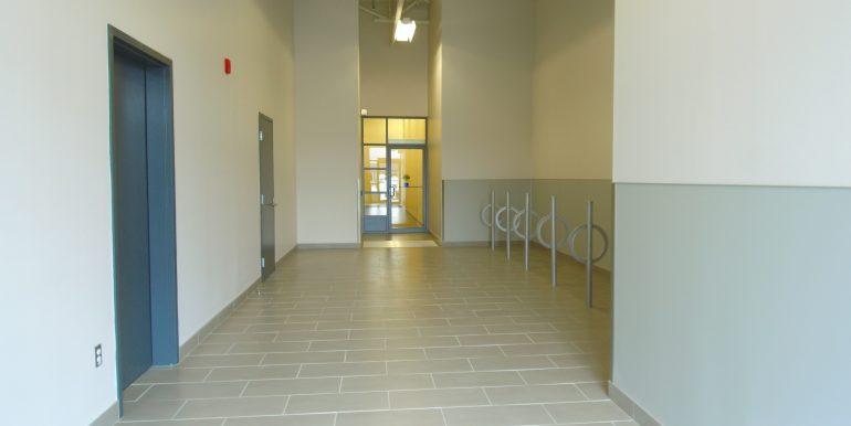 Waterloo Corporate Campus