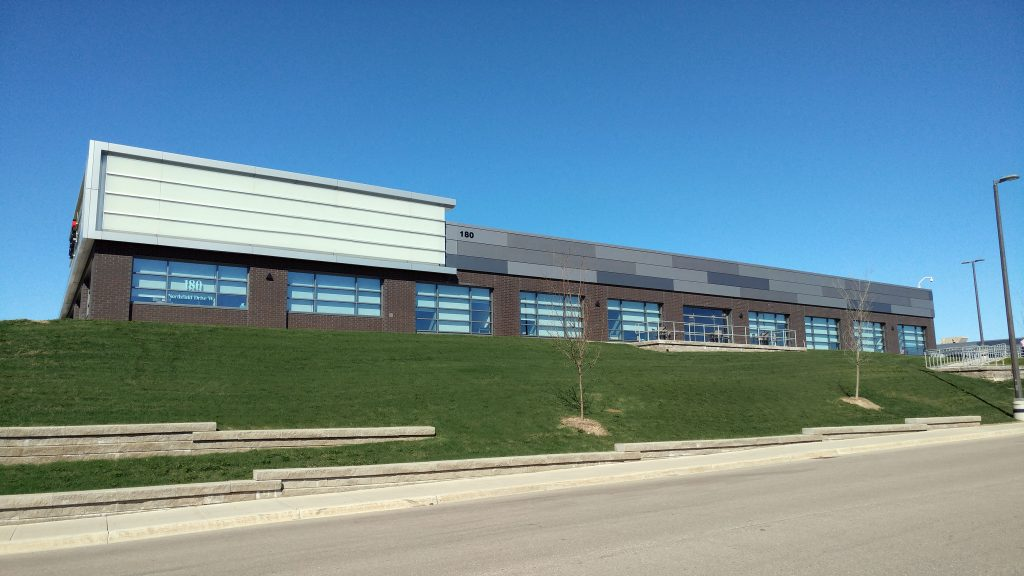 Kitchener Commercial Real Estate Listings