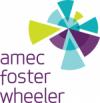 Logo-Amec