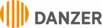 Logo-Danzer