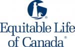 Logo-Equitable