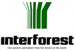 Logo-Interforest