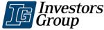 Logo-Investors