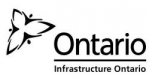 Logo-Ontario Infrastructure