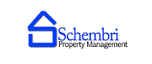 Logo-Schembri Group of Companies