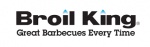 Logo-broil king