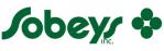 Logo-sobeys