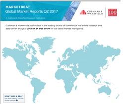 MarketBeat Report Q2 2017