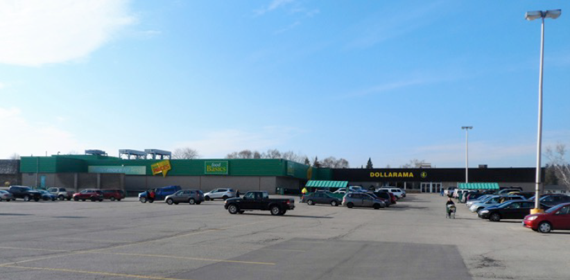 224 7th Ave, Hanover   For Lease