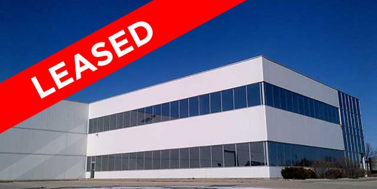 950-South-Service-office-exterior-leased3