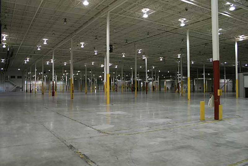 Kitchener Warehouse Sales