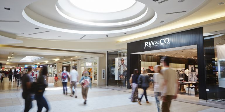 Stone Road Mall Picture 5