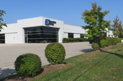 Office Space for Lease in Cambridge, ON