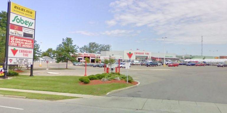 75 Dundas St S - Highland Shopping Centre_Soft 2