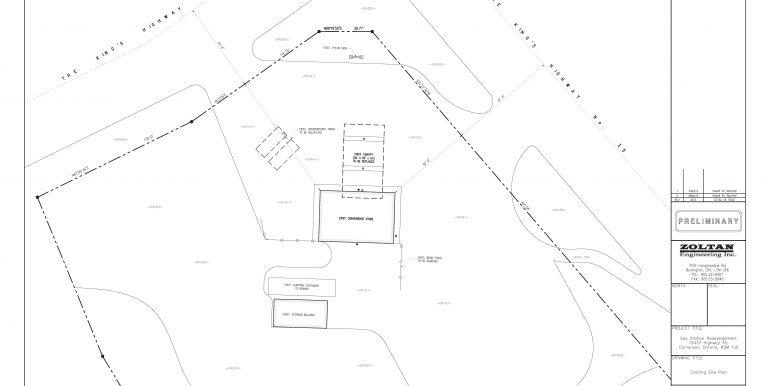 15437 Hwy 35 - 31Mar15 - Carnarvon - Site Plan_Page_1