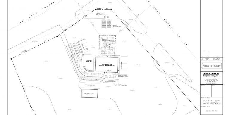 15437 Hwy 35 - 31Mar15 - Carnarvon - Site Plan_Page_2