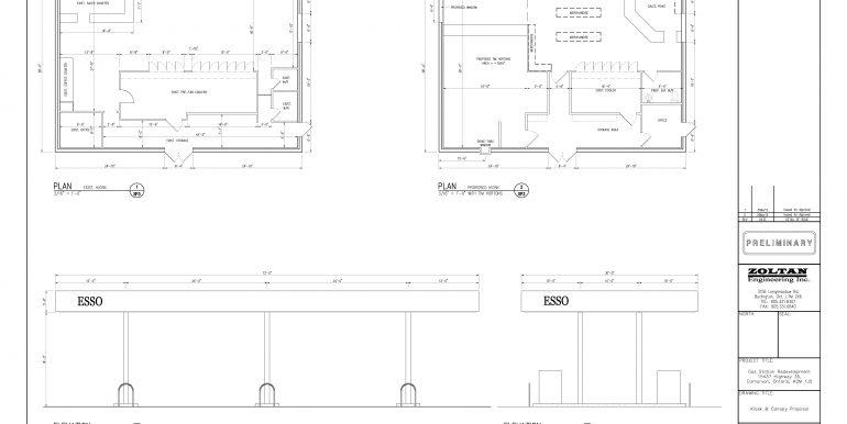 15437 Hwy 35 - 31Mar15 - Carnarvon - Site Plan_Page_3