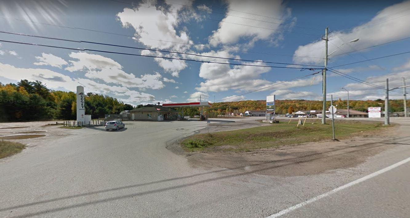 15437 Highway 35, Carnarvon   For Sale