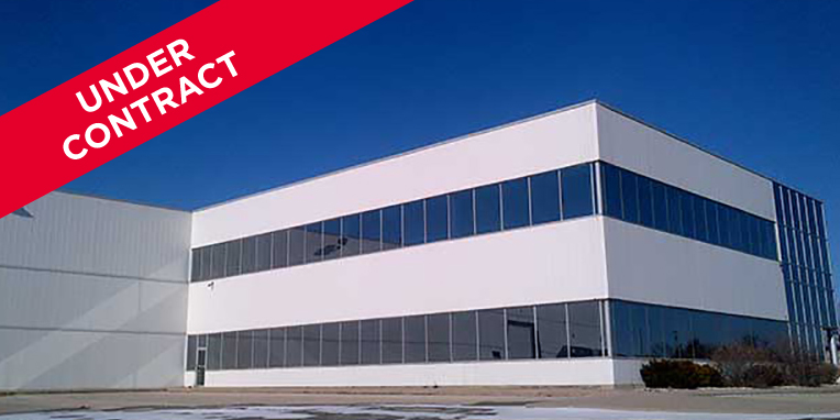 950-South-Service-office-under-contract