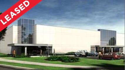 28,503 SF Industrial Unit   Kitchener, ON