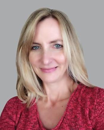 Jen Heisch Cushman Wakefield Waterloo Region2