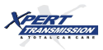 xpert-transmission