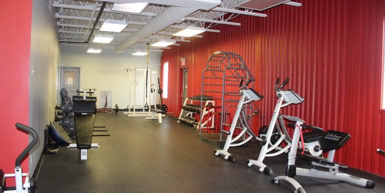 182 Pinebush gym (3)