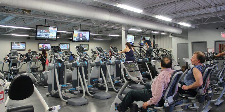 182 Pinebush gym (4)