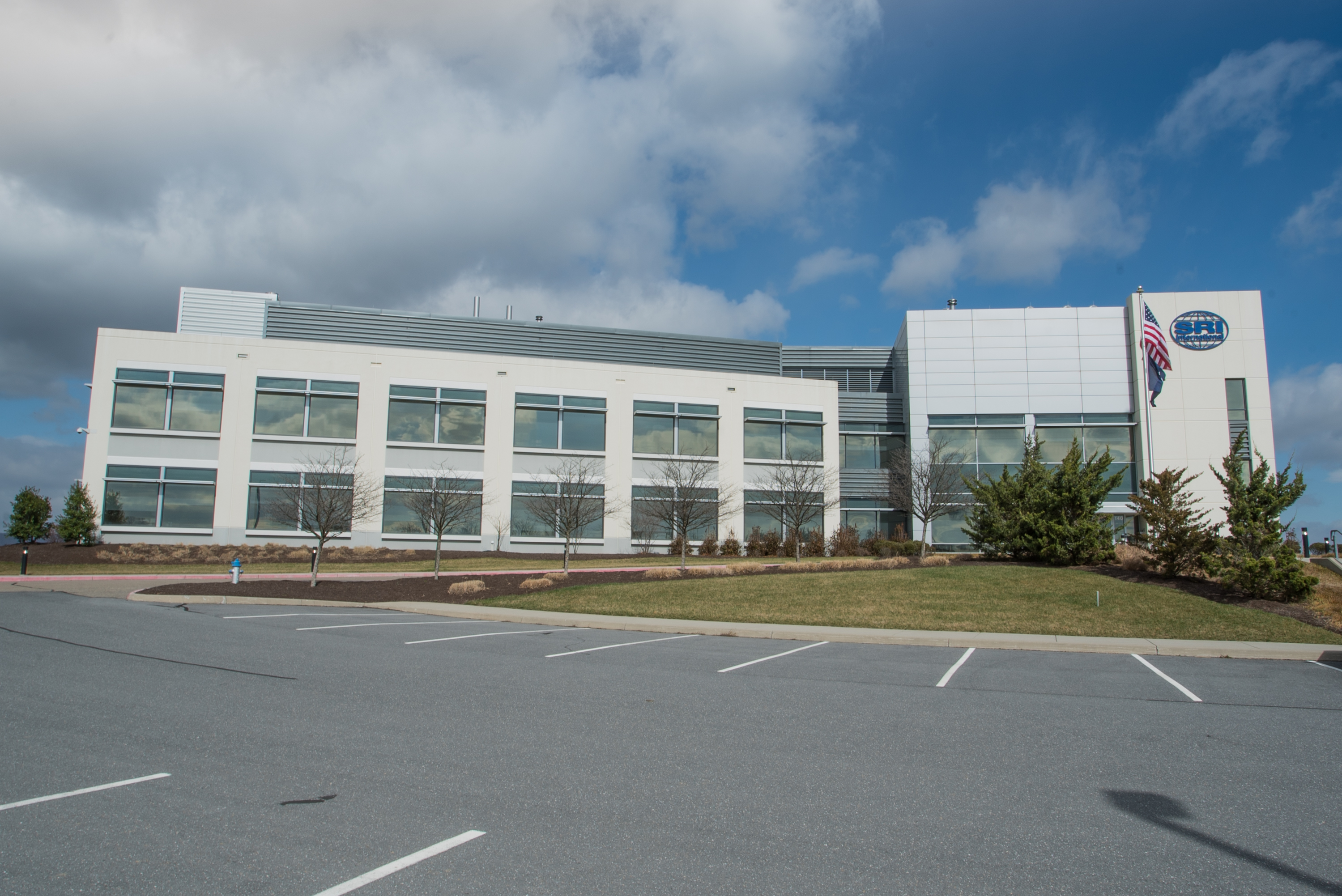 Innovation Village at Rockingham For Sale Lease Cushman and ...