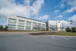 Innovation Village at Rockingham For Sale Lease Cushman and Wakefield Waterloo Region42