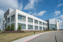 Innovation Village at Rockingham For Sale Lease Cushman and Wakefield Waterloo Region43