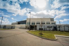 Innovation Village at Rockingham For Sale Lease Cushman and Wakefield Waterloo Region44