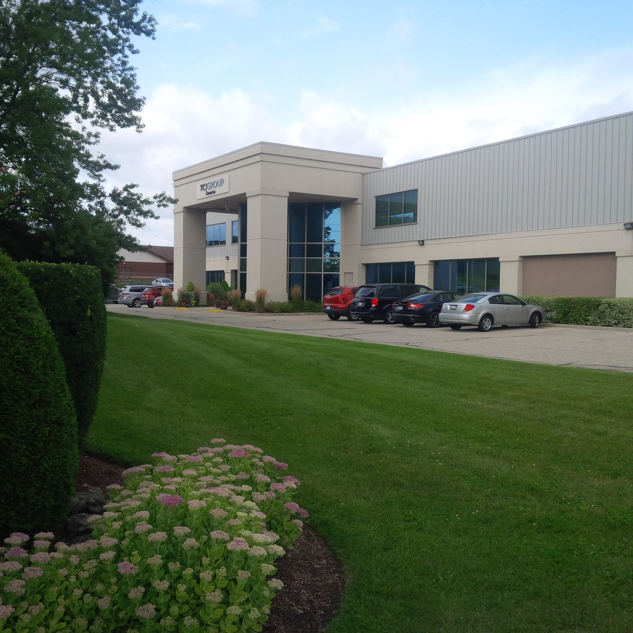 335 Gage Avenue, Unit 1, Kitchener | Flex/Office Industrial For Lease