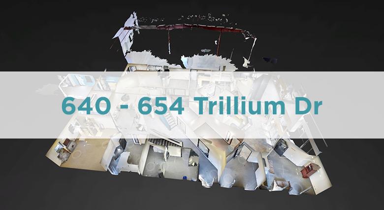TN - 640 - 654 Trillium Dr