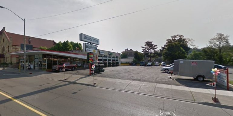 59 Water St. S. - Google Street View 5