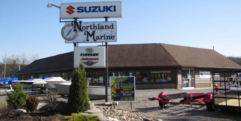 9179 Highway 118- northland-marine-storage-ltd-2