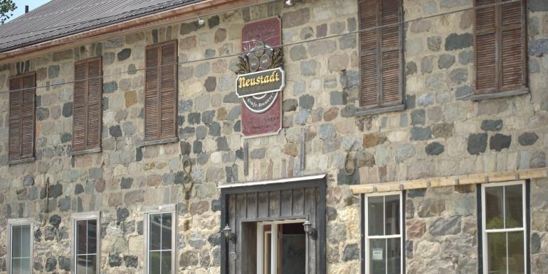 Neustadt-Springs-Brewery-Presented-by-Cushman-Wakefield-Waterloo-Region-Ltd.-Brokerage-www.cushwakewr.com a
