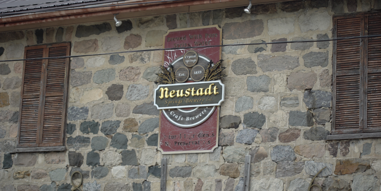 Neustadt-Springs-Brewery-Presented-by-Cushman-Wakefield-Waterloo-Region-Ltd.-Brokerage-www.cushwakewr.com b