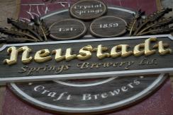Neustadt-Springs-Brewery-Presented-by-Cushman-Wakefield-Waterloo-Region-Ltd.-Brokerage-www.cushwakewr.com c