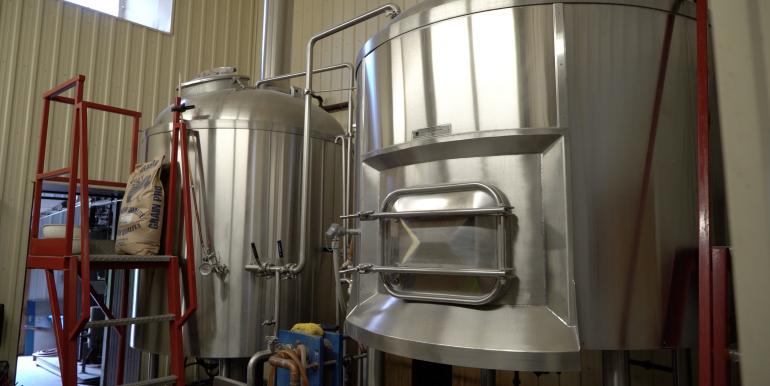 Neustadt-Springs-Brewery-Presented-by-Cushman-Wakefield-Waterloo-Region-Ltd.-Brokerage-www.cushwakewr.com h