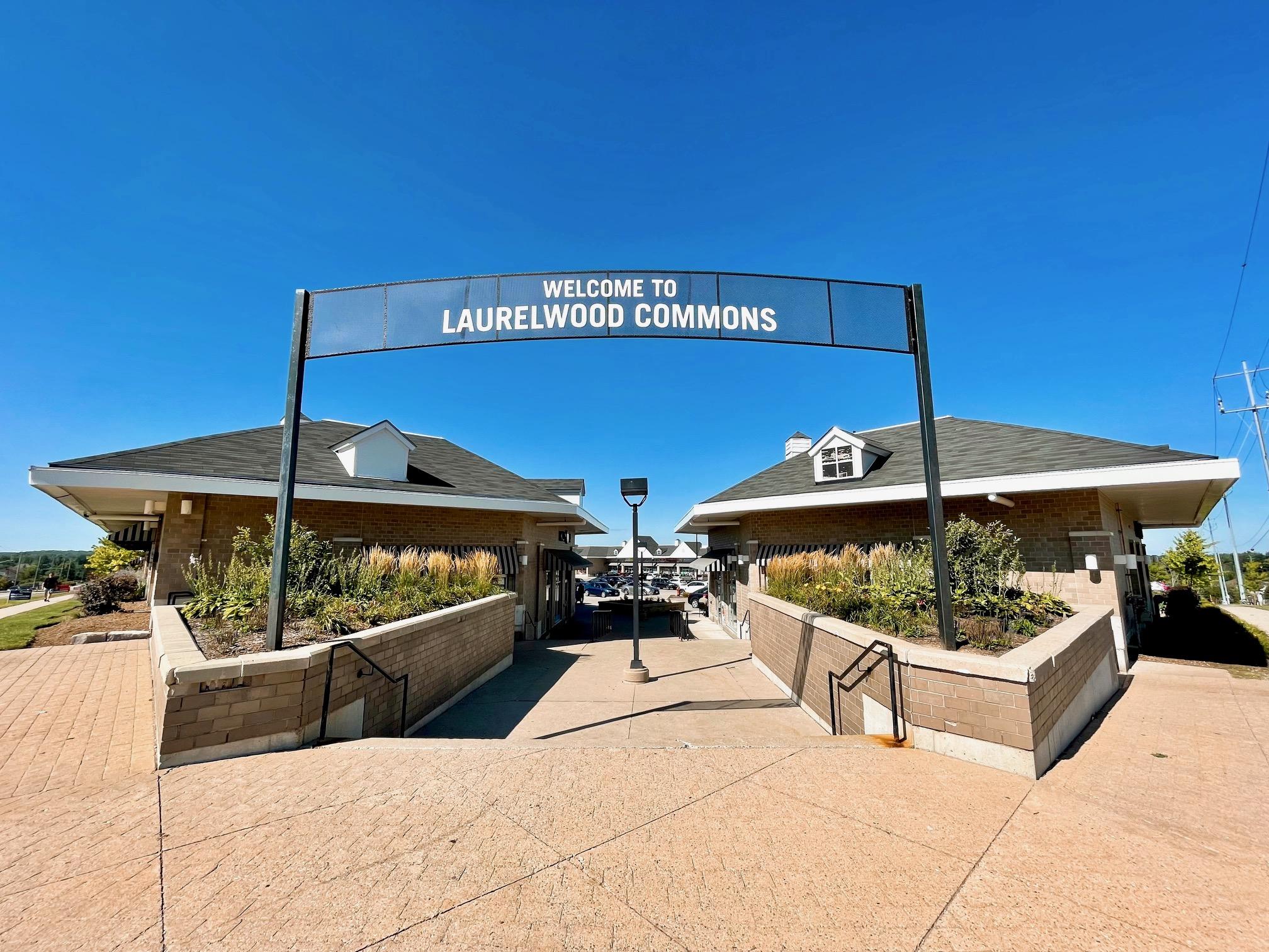 600 Laurelwood Dr (Unit 320), Waterloo   Laurelwood Common Unit for Lease