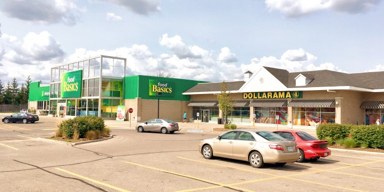 600-laurelwood-dollarama