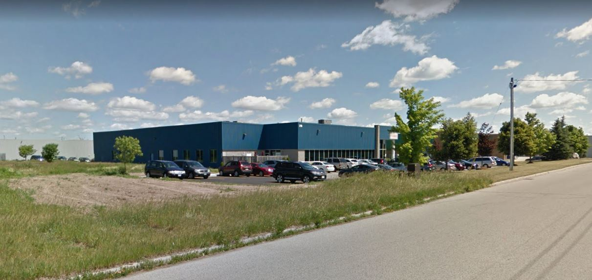 216 Bathurst Drive, Waterloo | For Lease