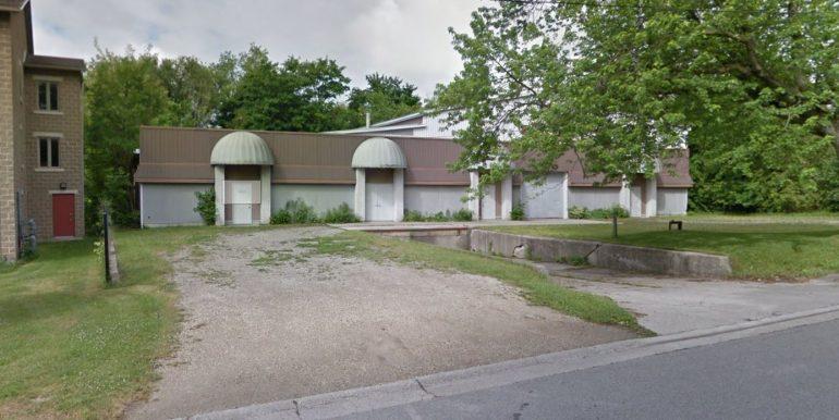 103 Beechwood Ave, Guelph 01