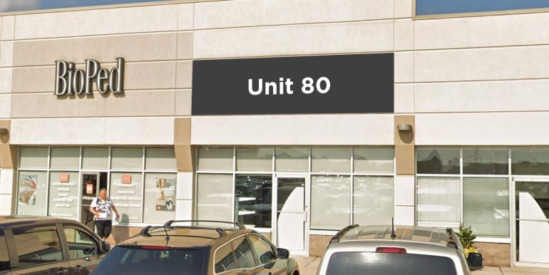600 hespeler Rd Unit 80 copy
