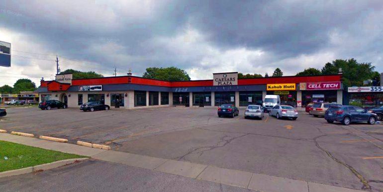 427 St Clair Streetview2